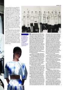 article-Wisharawish_Page_4