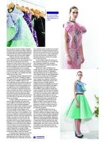 article-Wisharawish_Page_5