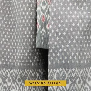 weaving01