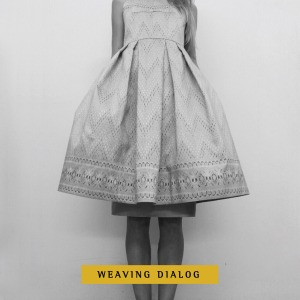 weaving02